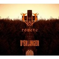 roneve 【初回限定盤デラックス・エディション】(+DVD)