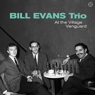 Village Vanguard Sessions (180g)