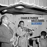 Bluebird (180グラム重量盤レコード)