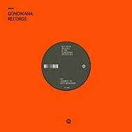 Journey In Satchidananda / Blue Nile (12インチシングルレコード)