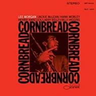 Cornbread (180グラム重量盤レコード/Tone Poets)