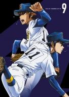 ダイヤのA Act II Blu-ray Vol.9
