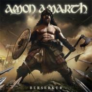 Berserker 【デラックス・エディション】(2CD)