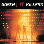 Live Killers (SHM-CD 2枚組)