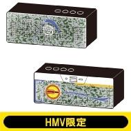 Bluetoothスピーカー エンマ【HMV限定】