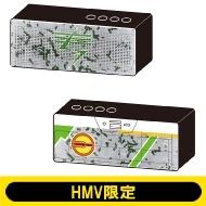 Bluetoothスピーカー レオナ【HMV限定】