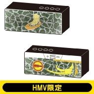 Bluetoothスピーカー ザラ【HMV限定】