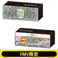 Bluetoothスピーカー チカ【HMV限定】