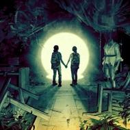 Last Of Us Volume 2