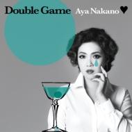 ダブルゲーム 【限定盤】(アナログレコード)