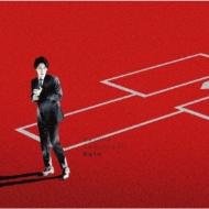 Rain 【初回限定盤2】(CD+DVD)