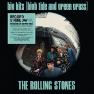 High Tide Green Grass (Big Hits Vol.1)【2019 RECORD STORE DAY 限定盤】(アナログレコード)