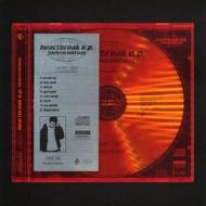 heartbreak e.p.(deluxe edition)【完全生産限定盤】