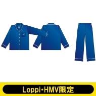 超特急 オリジナルパジャマ カイ【Loppi・HMV限定】