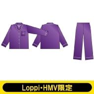 超特急 オリジナルパジャマ リョウガ【Loppi・HMV限定】