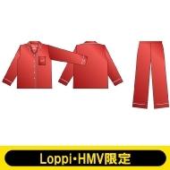 超特急 オリジナルパジャマ ユーキ【Loppi・HMV限定】