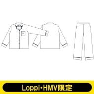 超特急 オリジナルパジャマ タカシ【Loppi・HMV限定】