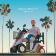 Big Boys Don't Cry (Gerd Janson Remix)