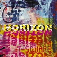 Horizon 【完全生産限定盤】(アナログレコード)
