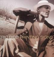 Painting Signs (180グラム重量盤レコード/Speakers Corner)