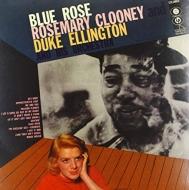 Blue Rose (180グラム重量盤レコード/Speakers Corner)