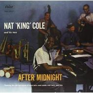 After Midnight (2枚組/180グラム重量盤レコード/Speakers Corner)