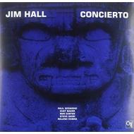 Concierto (180グラム重量盤レコード/Speakers Corner)