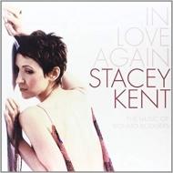 In Love Again (180グラム重量盤レコード/Speakers Corner)