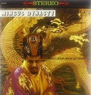 Mingus Dynasty (180グラム重量盤レコード/Speakers Corner)