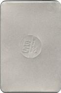 CARROTS and STiCKS 【初回生産限定盤】(2CD+Blu-ray)