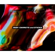CARROTS and STiCKS (2CD+DVD)