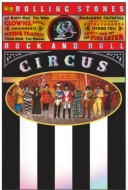 Rock And Roll Circus (4k Edition)