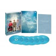 私たちが出会った奇跡 DVD-BOX1