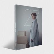 """1st Mini Album: Chapter2 """"27"""""""