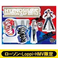 アクリルスタンドA (山田一郎 VS 碧棺左馬刻)【ローソン・Loppi・HMV限定】