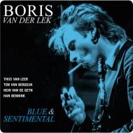 Blue & Sentimental (180グラム重量盤レコード)