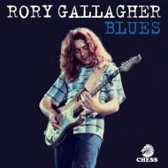 Blues (2枚組アナログレコード)
