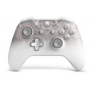 Xbox ワイヤレス コントローラー(ファントム ホワイト)