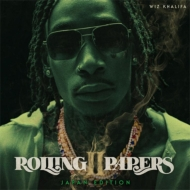 Rolling Papers 2 (Japan Edition)