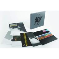 Black Celebration -the 12inch Singles (5枚組/12インチシングルレコード)【計5枚組】