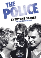 Everyone Stares -The Police Inside Out