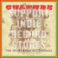 Nighthawk Recordings【2019 RECORD STORE DAY 限定盤】(カラーヴァイナル仕様/アナログレコード)
