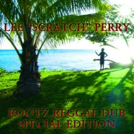 TRACK  Roots Reggae Dub: Special Edition【2019 RECORD STORE DAY 限定盤】(2枚組アナログレコード)