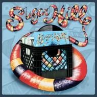 Sugar Hill Records: 12' ' D.j.Boxset【2019 RECORD STORE DAY 限定盤】(6枚組12インチシングルレコード)