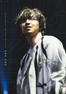 DAICHI MIURA LIVE TOUR ONE END in 大阪城ホール (2DVD+CD)