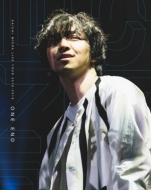 DAICHI MIURA LIVE TOUR ONE END in 大阪城ホール (Blu-ray+CD)