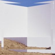 片隅 / Corner (+DVD)