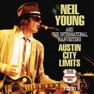 Austin City Limits (2CD)