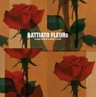 Fleurs: 20th Anniversary Edition (アナログレコード)