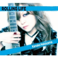 ROLLING LIFE